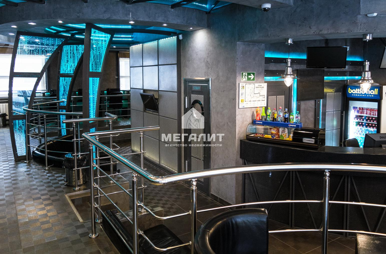 Продажа  офисы Муштари 2а
