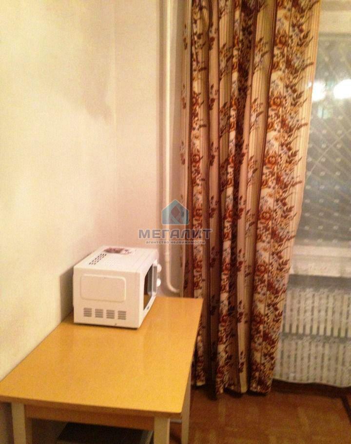 Аренда 1-к квартиры Четаева 27а, 41 м² (миниатюра №3)