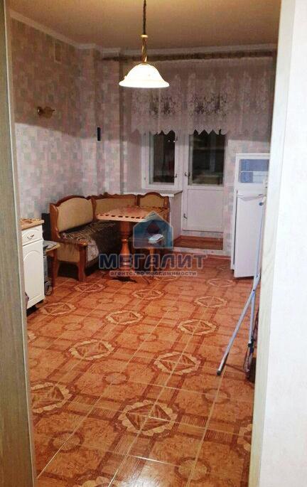 Аренда 1-к квартиры Габдуллы Тукая 75г, 50 м²  (миниатюра №5)