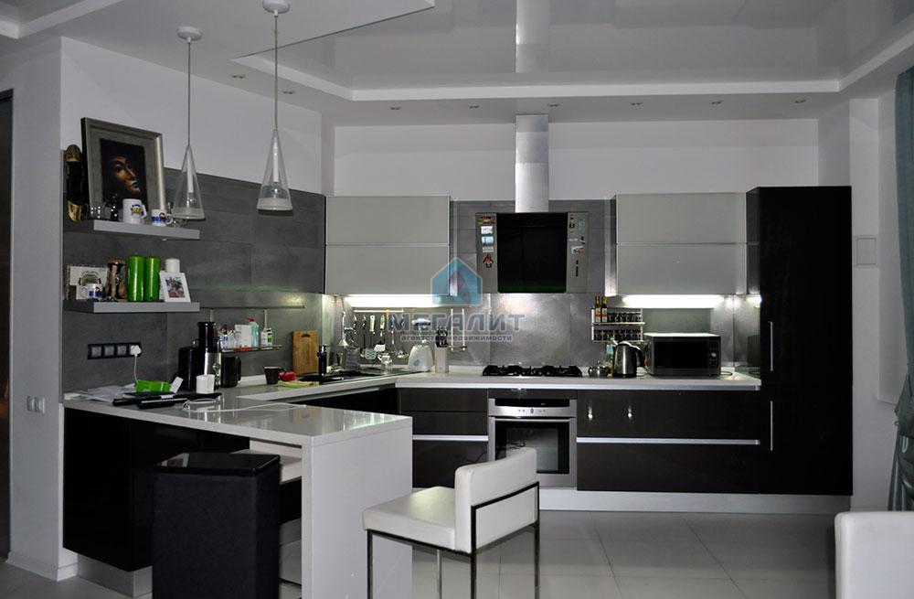 Продажа 3-к квартиры Волкова 25, 100 м2  (миниатюра №8)