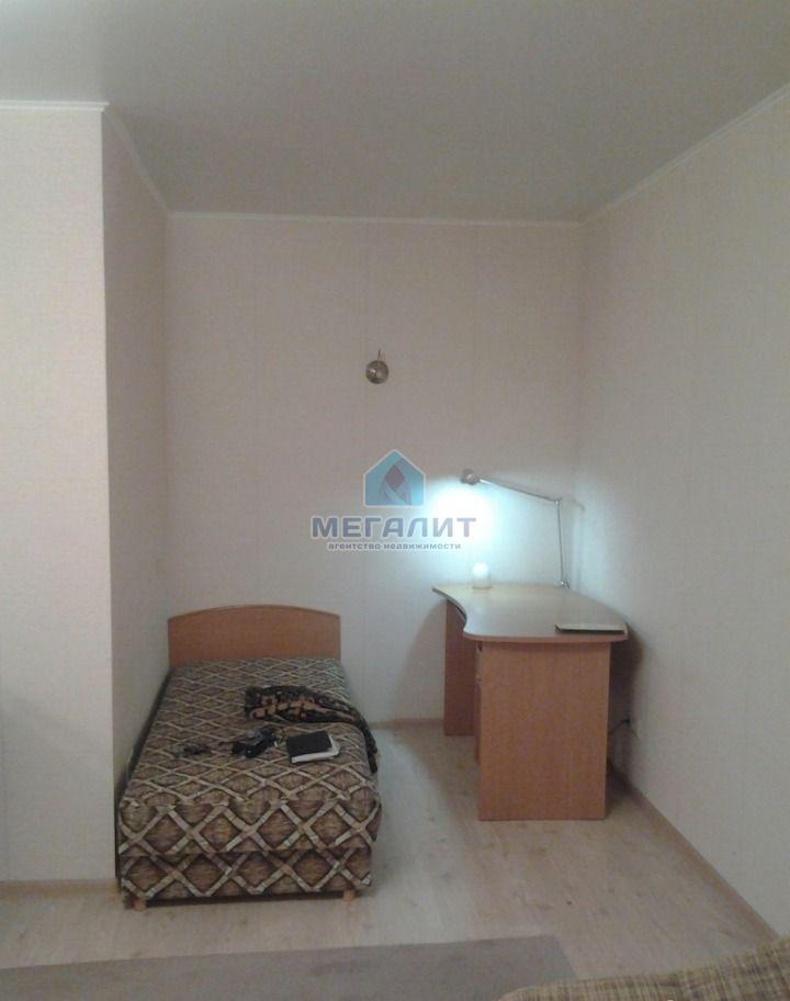 Аренда 1-к квартиры Туфана Миннуллина 10а, 40 м² (миниатюра №9)