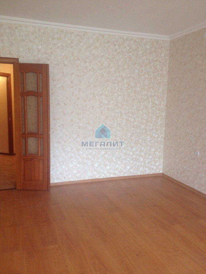 Продажа 1-к квартиры Юлиуса Фучика 62а, 64 м² (миниатюра №3)