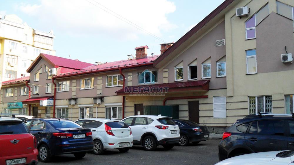 Продажа  офисно-торговые Маяковского 24а, 100.0 м² (миниатюра №3)