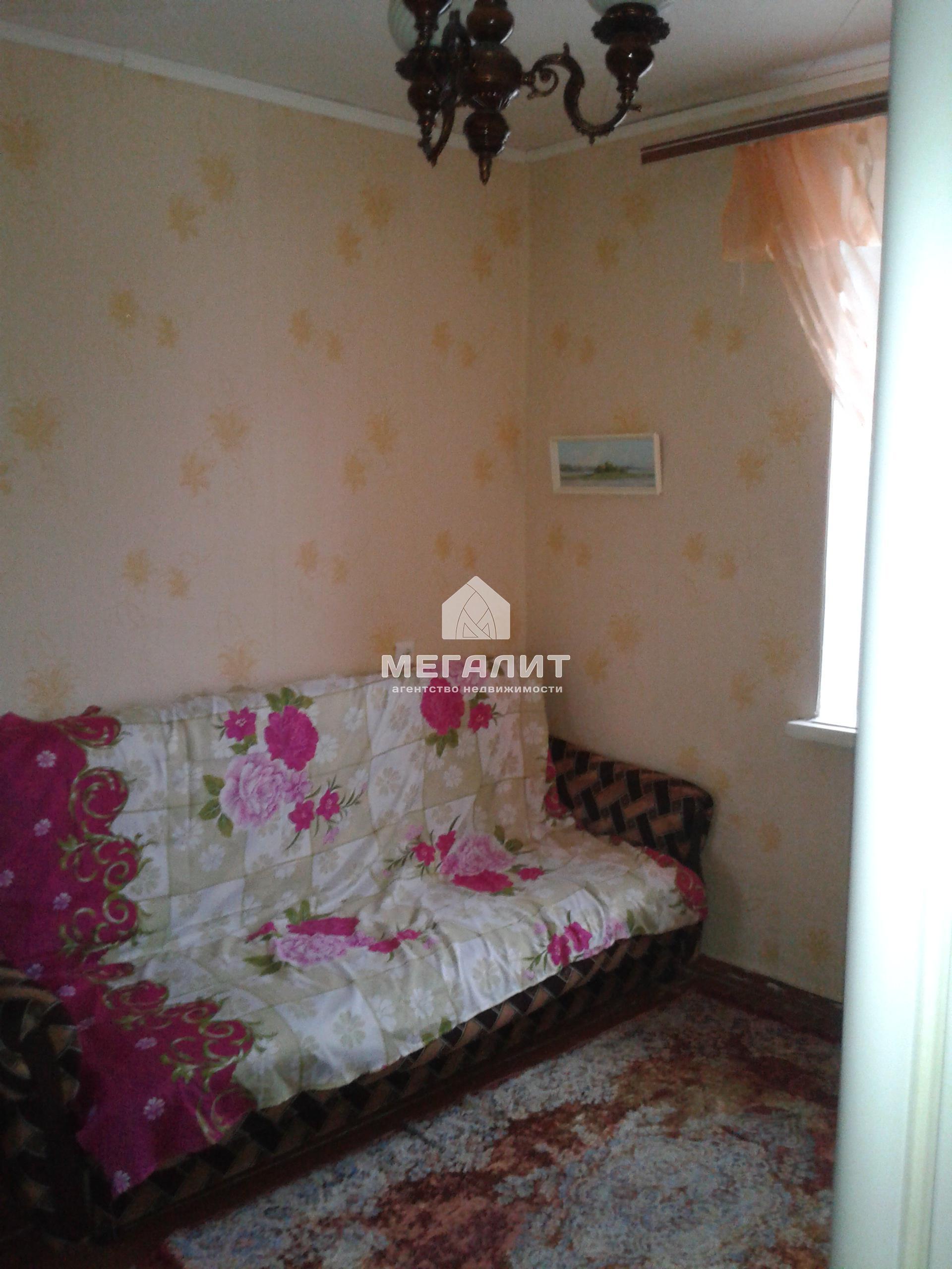 Аренда  комнаты Короленко 52а, 100.0 м² (миниатюра №1)