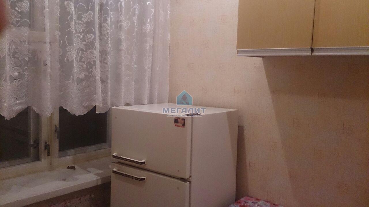 Сдается однокомнатная квартира рядом с метро! (миниатюра №10)