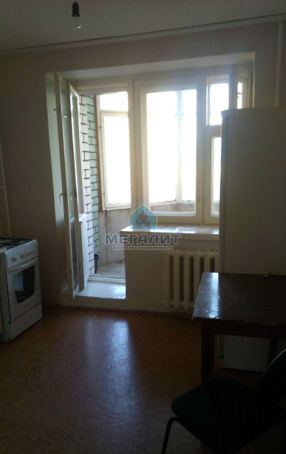 Аренда 1-к квартиры Ямашева 101, 34.0 м² (миниатюра №3)