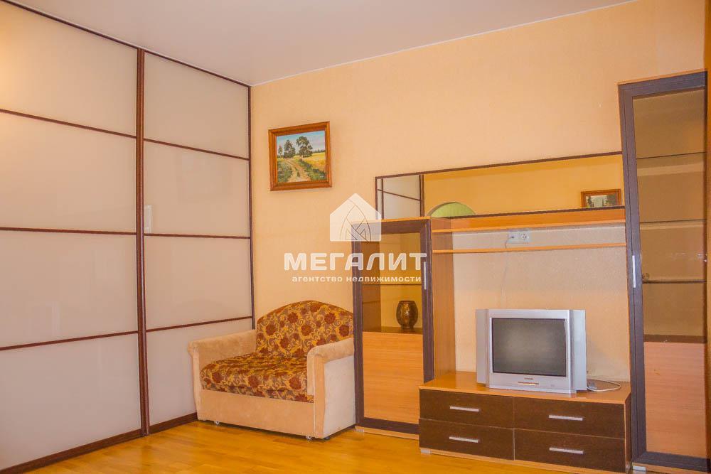 Продажа 1-к квартиры Адоратского 1