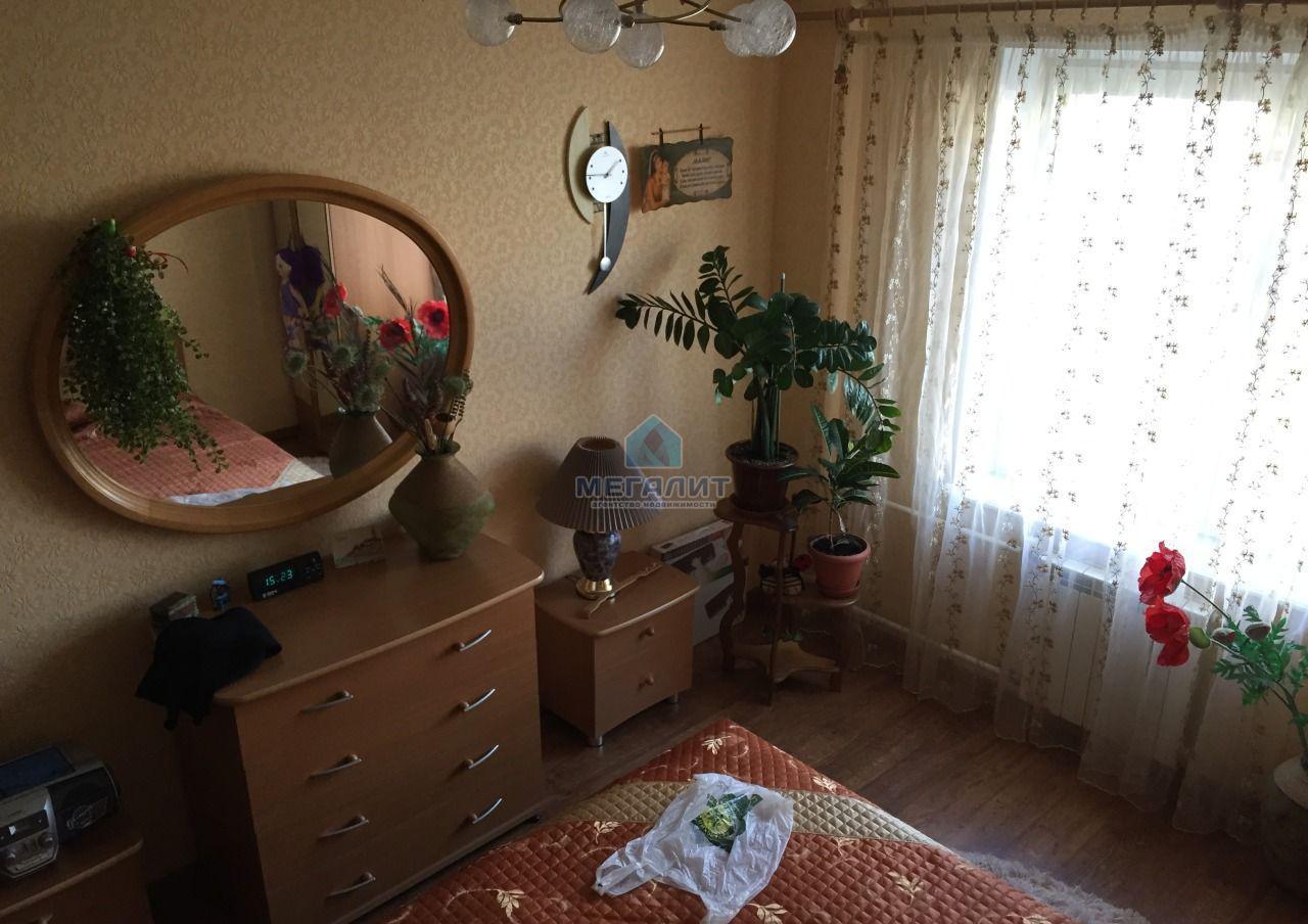 Сдается квартира в Советском районе. (миниатюра №4)