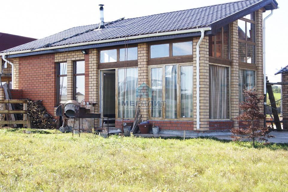 Продажа  дома Рабочая, 0 м² (миниатюра №14)