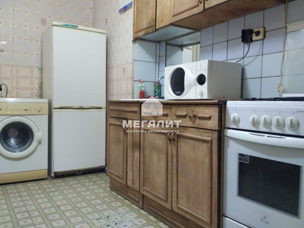 Аренда  комнаты Гаврилова 40 к2
