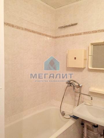 Продажа 1-к квартиры Фатыха Амирхана 28, 35 м²  (миниатюра №5)