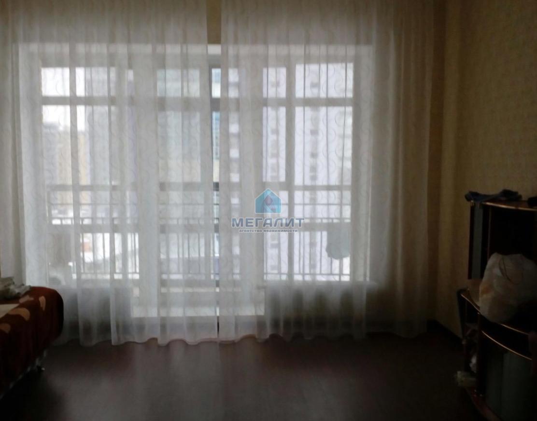 Аренда 2-к квартиры Дубравная 28а