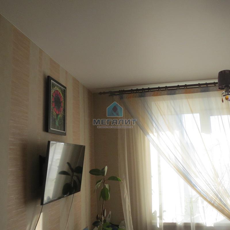 Продажа 2-к квартиры Мавлютова 39, 50 м² (миниатюра №9)