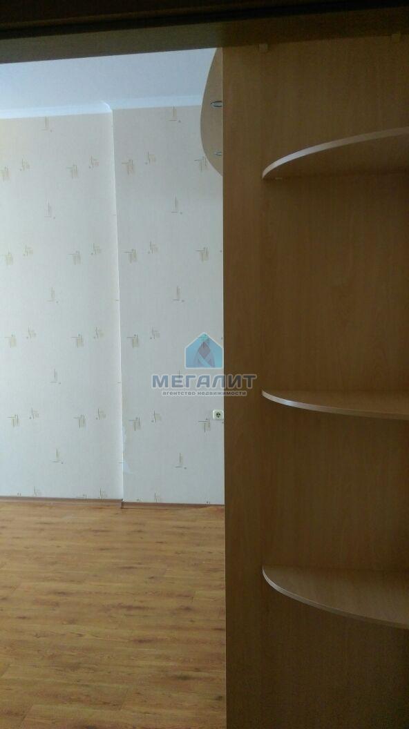 Аренда 1-к квартиры Чистопольская 26/5, 57 м²  (миниатюра №14)