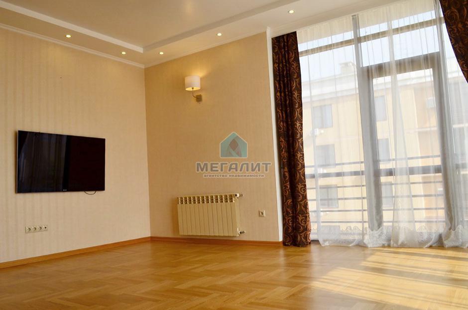 Продажа 2-к квартиры Тулпар 7, 83 м² (миниатюра №2)