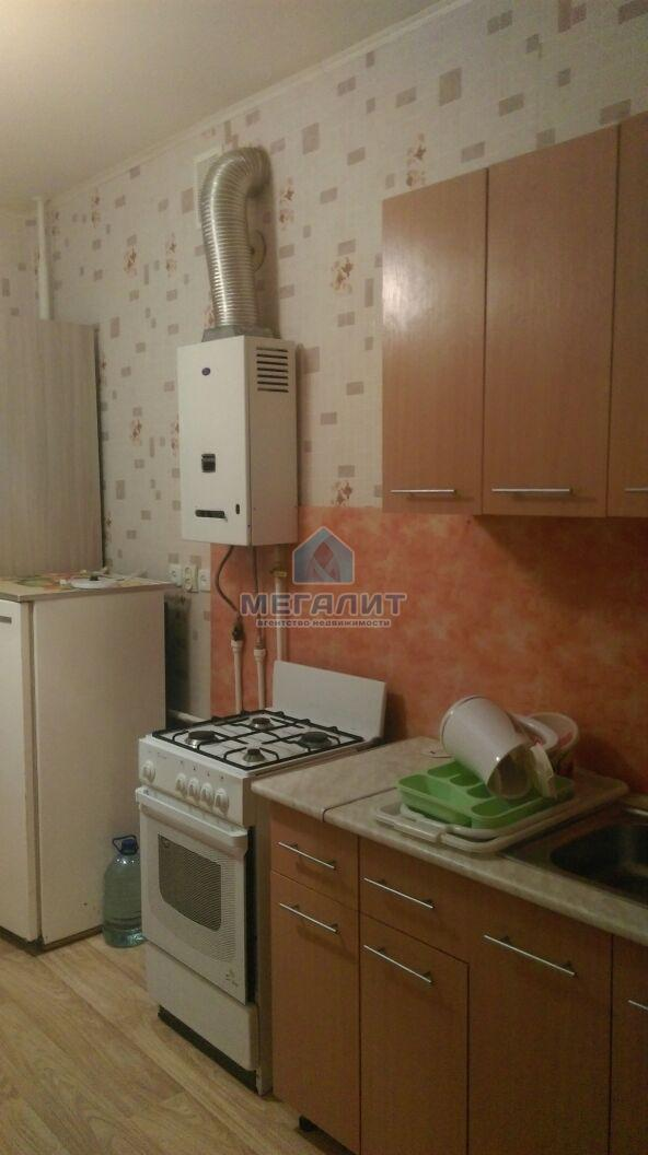 Аренда 2-к квартиры Максимова 33, 50 м²  (миниатюра №5)