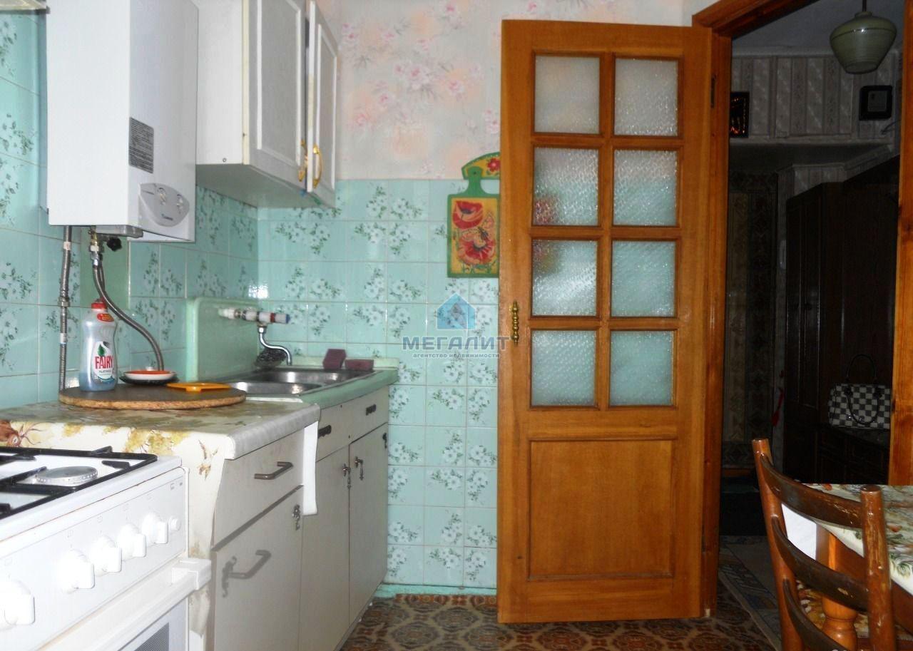 Аренда 1-к квартиры Фрунзе 15, 30 м2  (миниатюра №1)