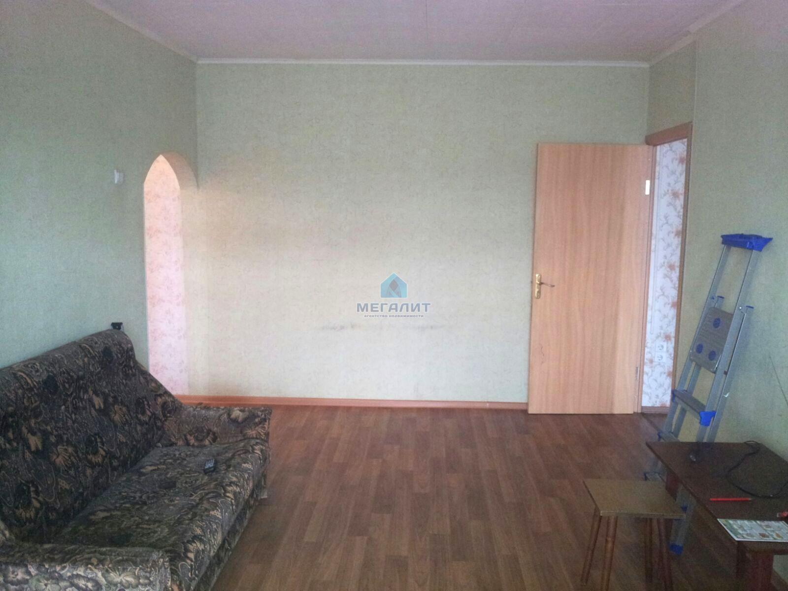 Аренда 2-к квартиры Гагарина 51, 45.0 м² (миниатюра №5)