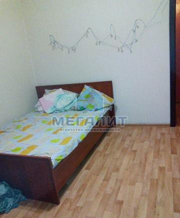 Аренда 2-к квартиры Адоратского 51, 56 м² (миниатюра №9)