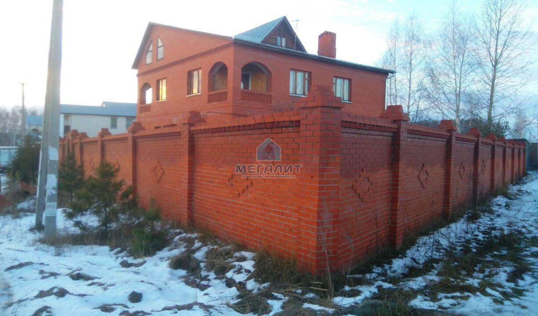 Аренда  дома Стекольная, 0 м² (миниатюра №2)