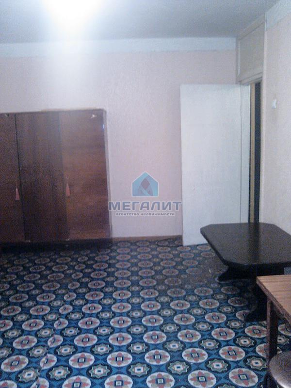 Аренда 1-к квартиры Маршала Чуйкова 26, 30 м²  (миниатюра №5)