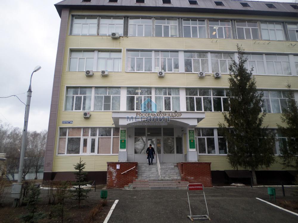 Продажа  офисно-торговые Оренбургский тракт 20а, 313 м² (миниатюра №8)
