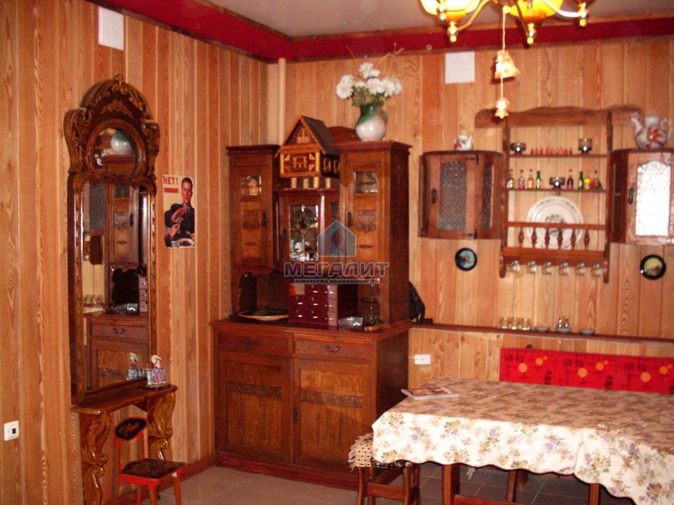 Продажа  дома Щурячий, 0 м² (миниатюра №5)