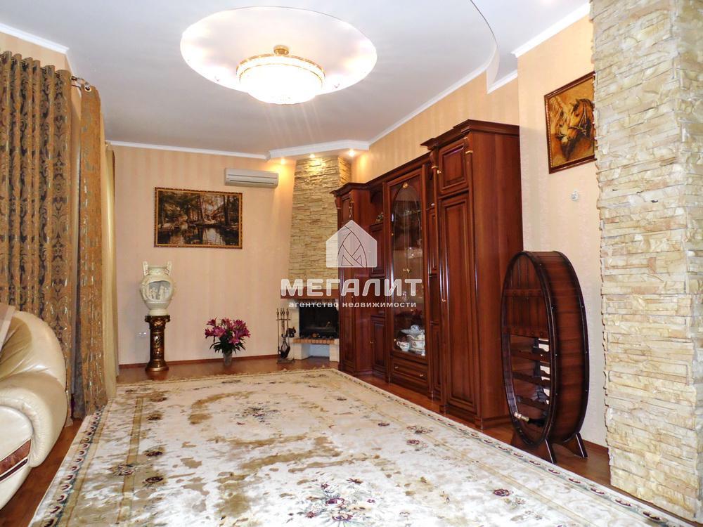 Продажа  дома Дорожная