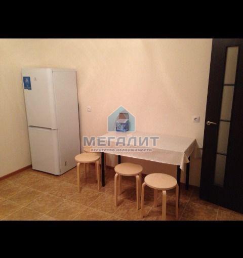 Двухкомнатная квартира в Изумрудном городе! (миниатюра №11)