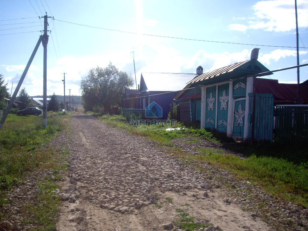 Продается земельный участок в п. Каракуль (миниатюра №8)