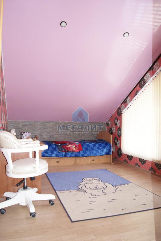 Продажа  дома П. Студенец, 0 м²  (миниатюра №15)