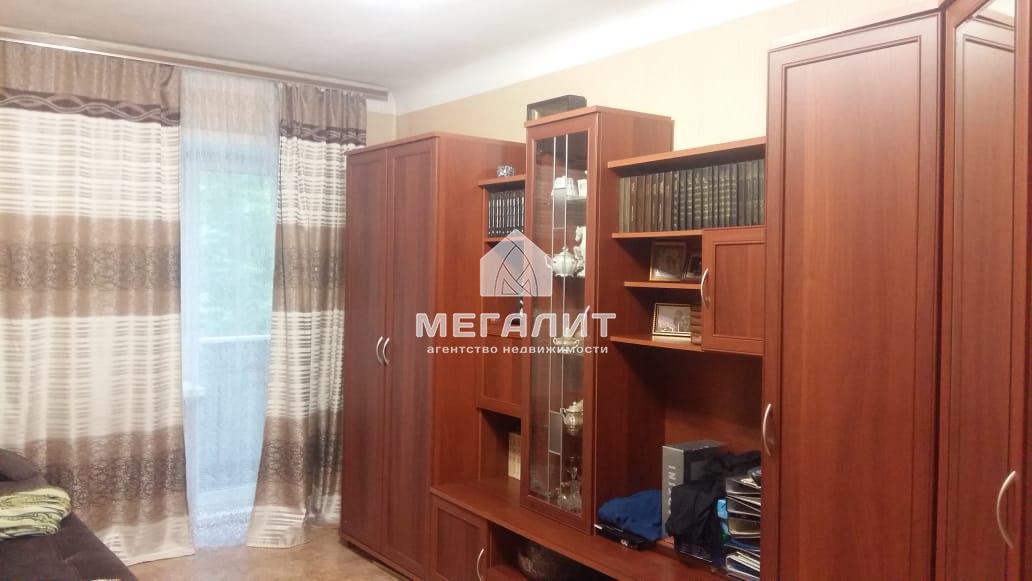 Аренда 2-к квартиры Академика Кирпичникова 14