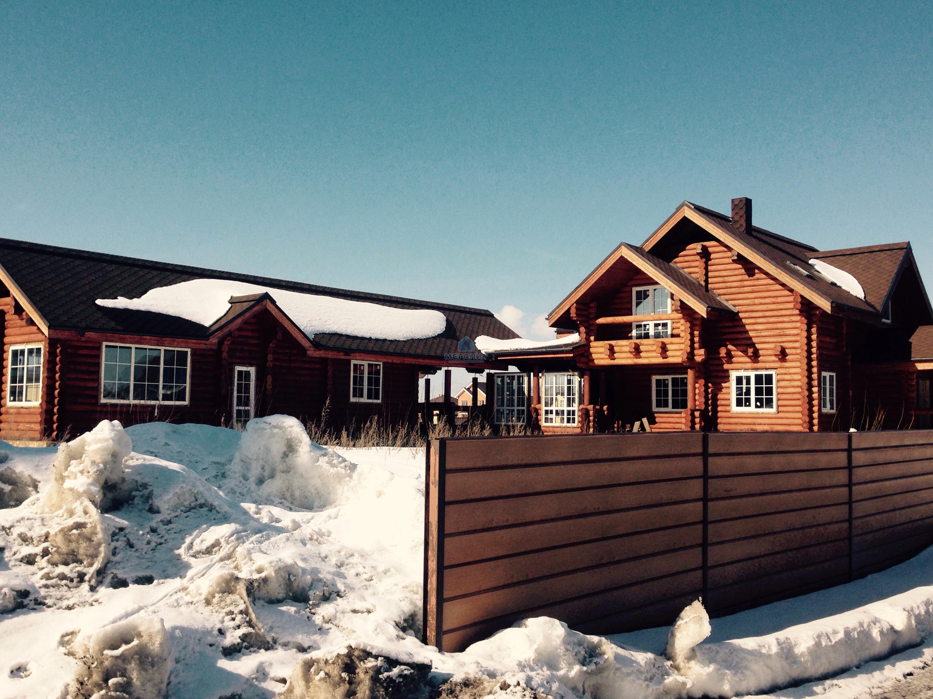 Продажа  дома Сосновая 18, 0 м²  (миниатюра №3)