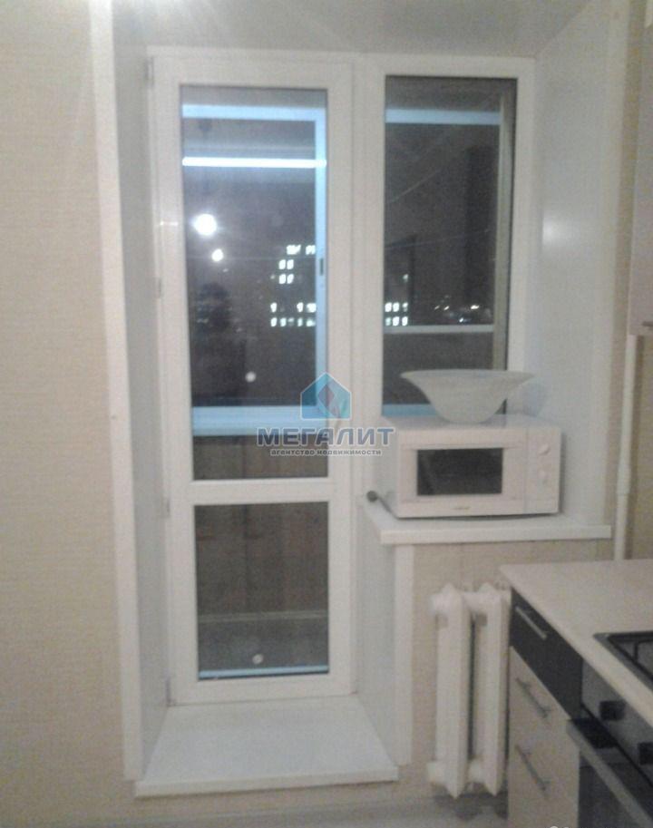 Аренда 1-к квартиры Туфана Миннуллина 10а, 40 м² (миниатюра №2)