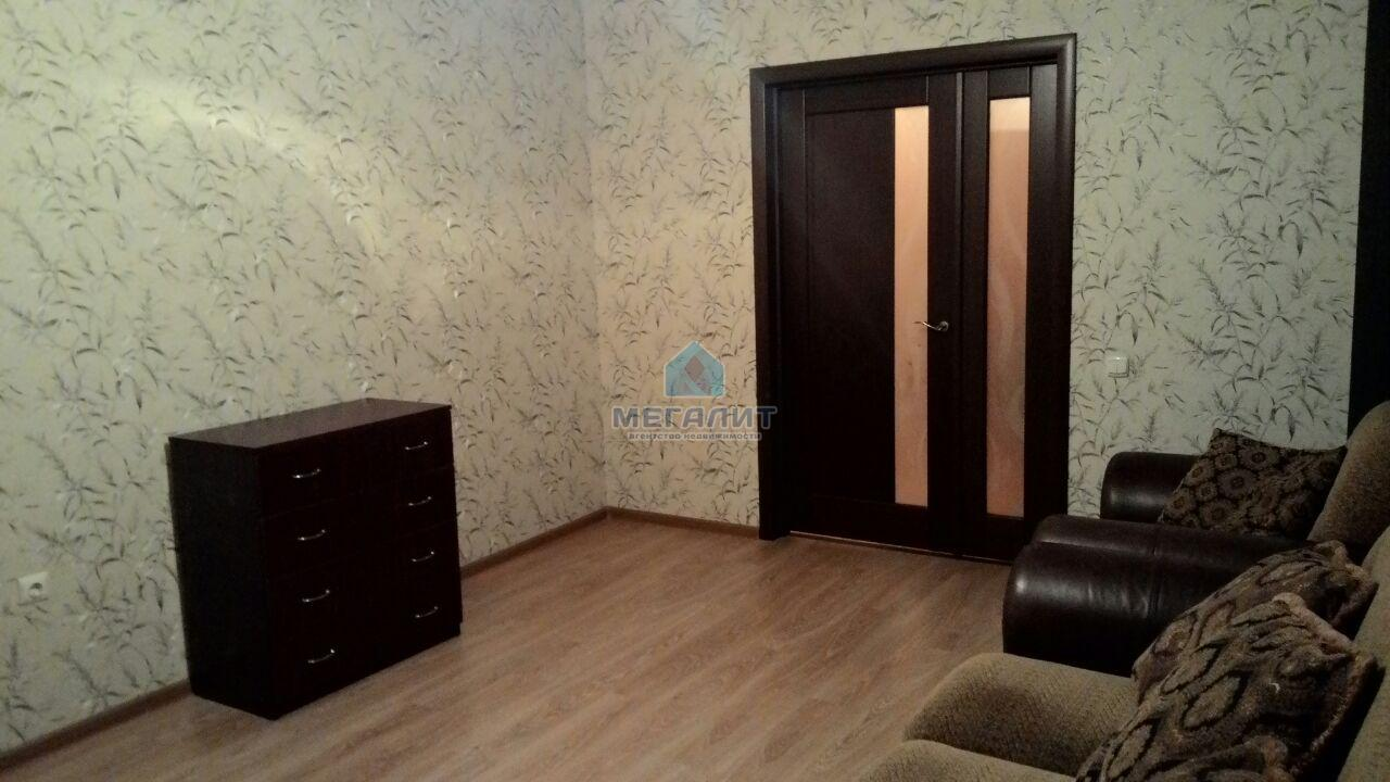 Аренда 1-к квартиры Баки Урманче 8, 41 м²  (миниатюра №2)