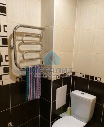 Аренда 1-к квартиры Салиха Батыева 15, 41.0 м² (миниатюра №6)