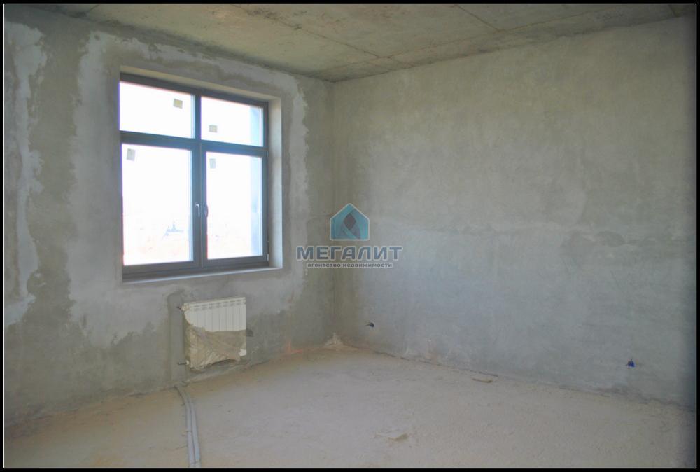 Продажа 2-к квартиры Меридианная 4, 115 м² (миниатюра №2)