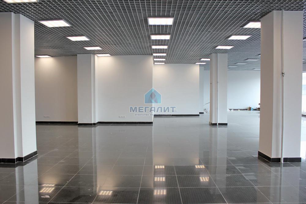 Аренда  офисно-торговые Петербургская 65 А, 100 м² (миниатюра №6)