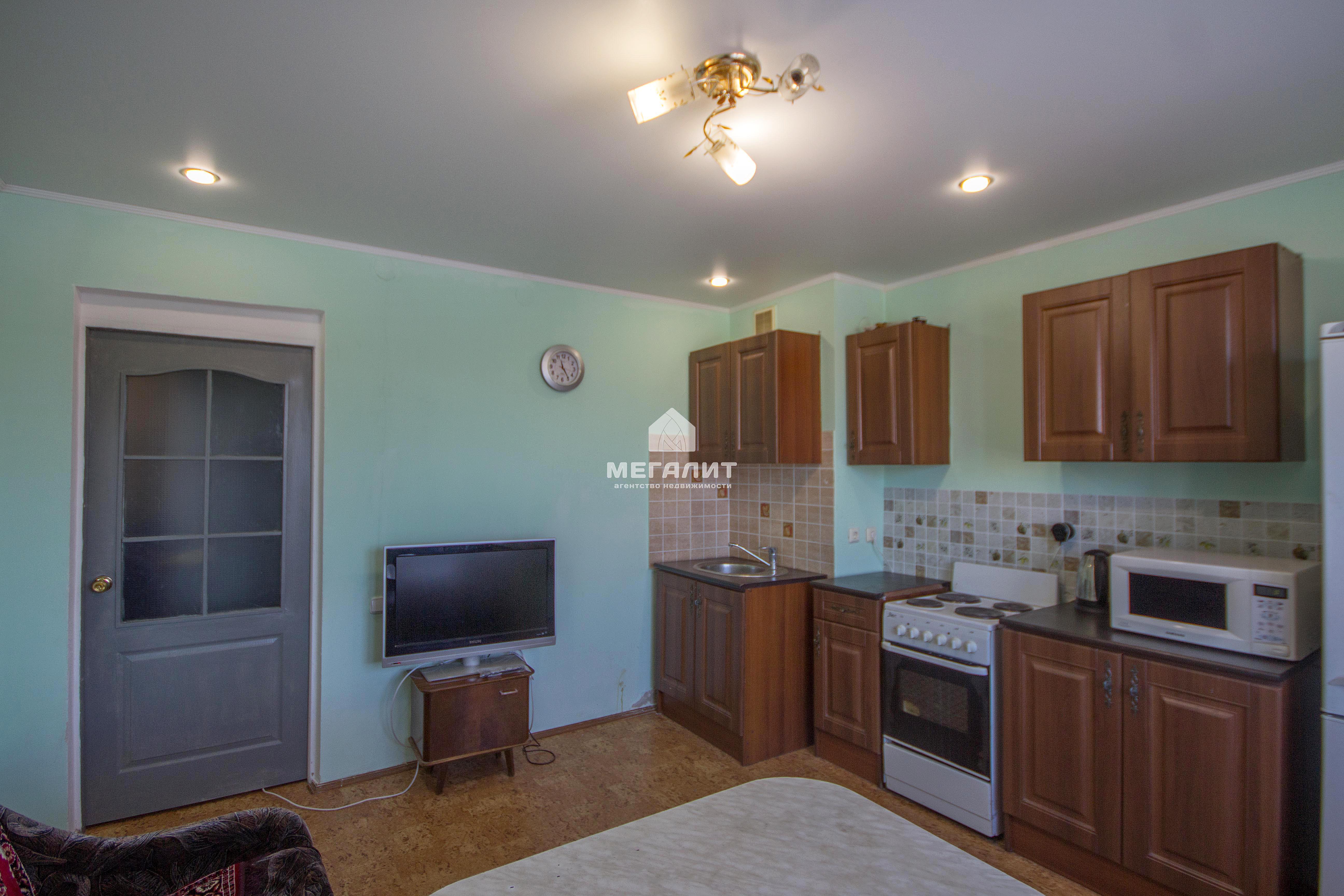 Продажа 2-к квартиры Беломорская 6