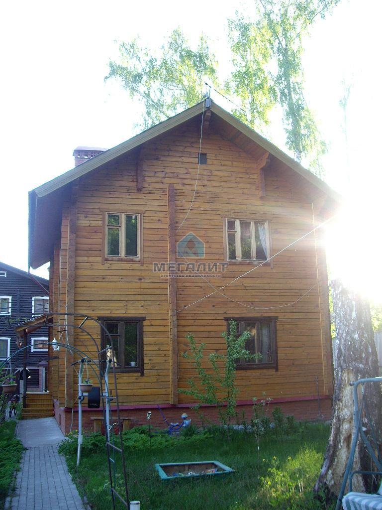 Продажа  дома Садовая, 0 м² (миниатюра №11)