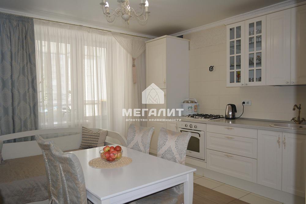 Продажа 1-к квартиры Салиха Батыева 13