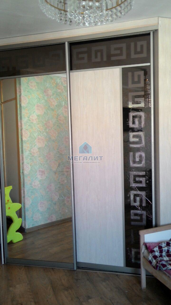 Аренда 2-к квартиры Карбышева 40, 47 м2  (миниатюра №5)