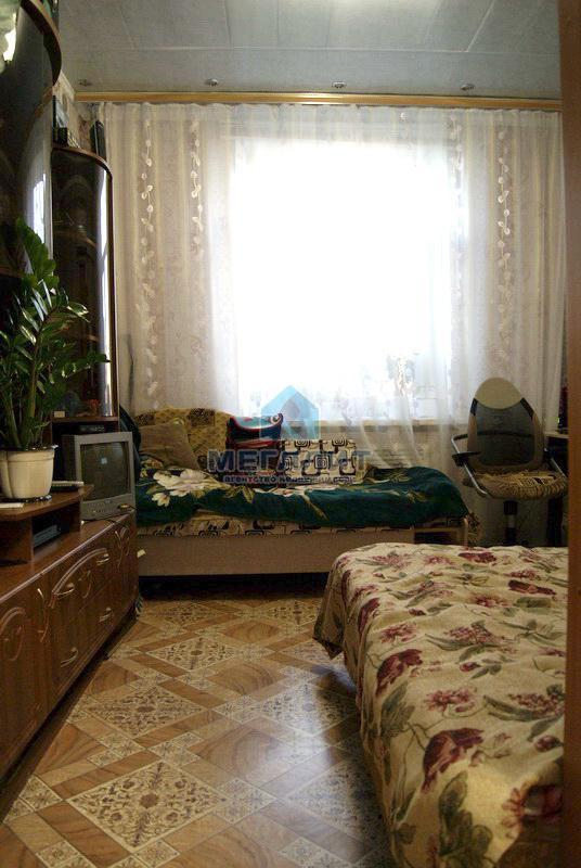 Продажа 1-к квартиры Декабристов 156, 27 м2  (миниатюра №4)