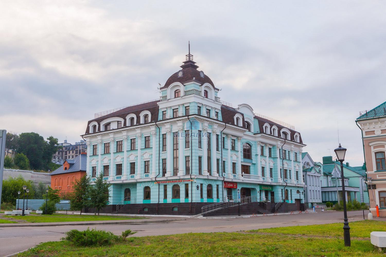 Аренда  готового бизнеса Петербургская 37