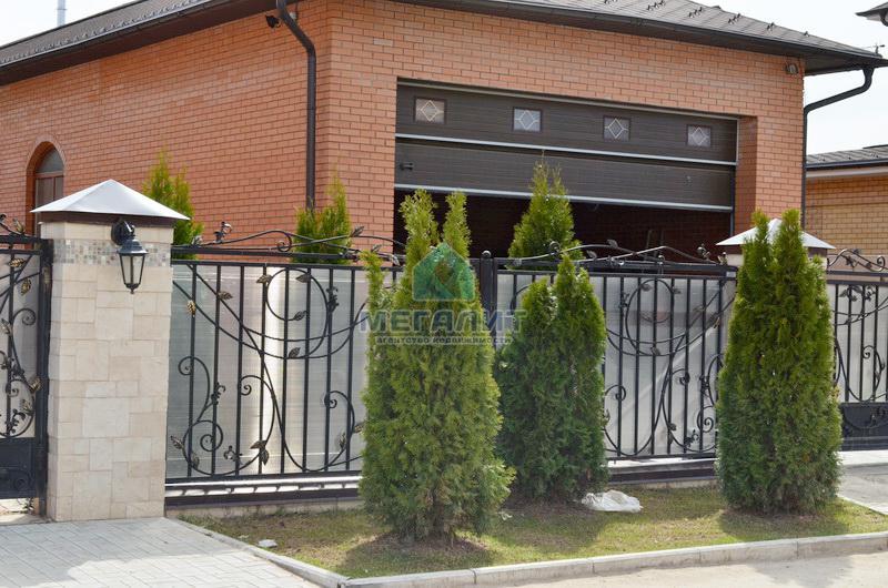 Продажа  дома Сиреневая, 400 м² (миниатюра №20)