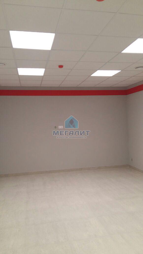 Аренда  офисно-торговые Гвардейская 54е, 450 м² (миниатюра №6)