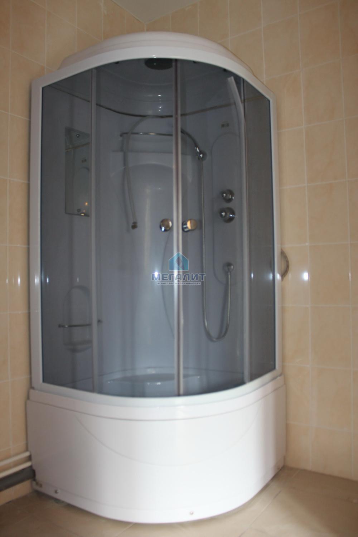 Продажа  помещения свободного назначения Айвазовского 5, 350 м2  (миниатюра №4)