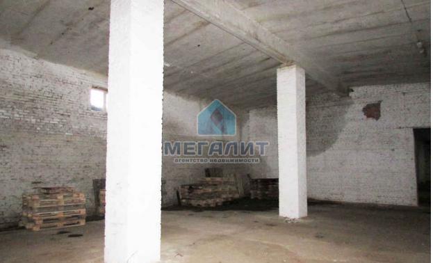 Аренда  склады, производства Гвардейская 53, 200.0 м² (миниатюра №5)