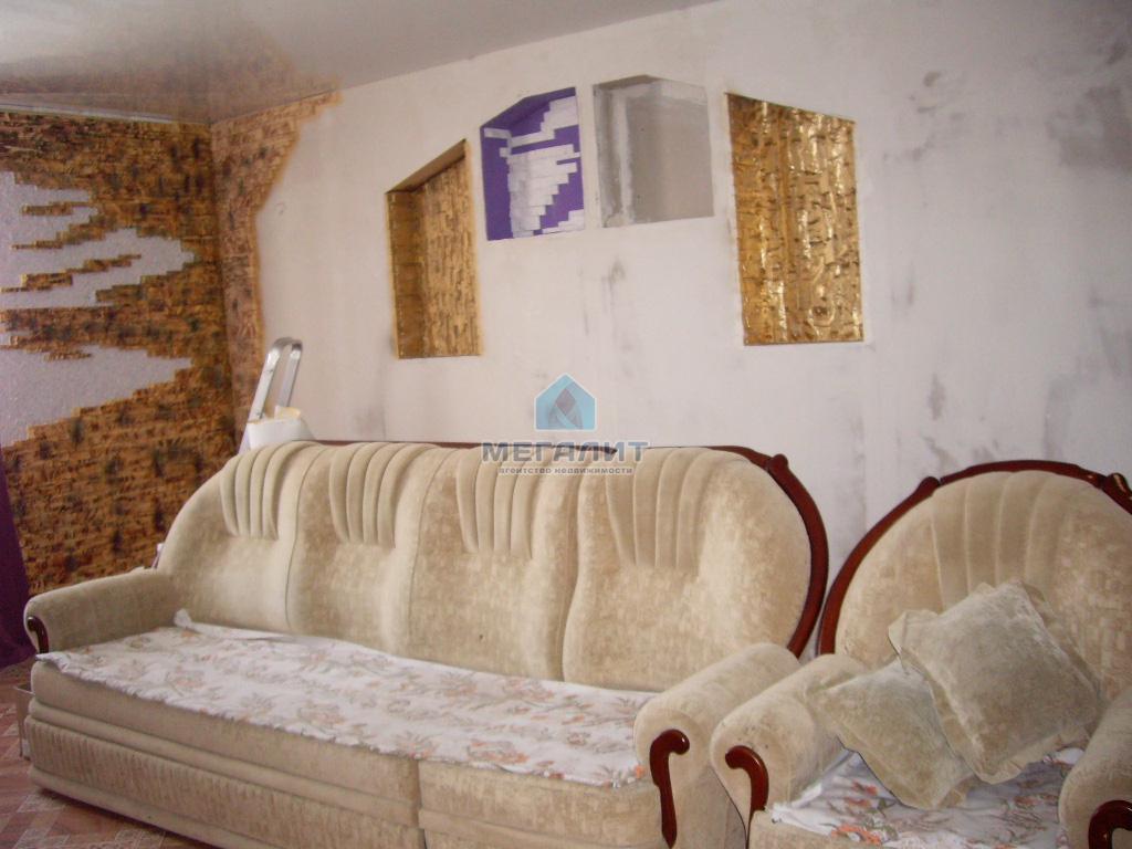 Продажа  дома Советская 18, 0 м2  (миниатюра №11)
