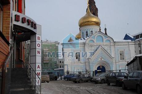 Продажа  помещения свободного назначения Островского 35, 380 м2  (миниатюра №10)